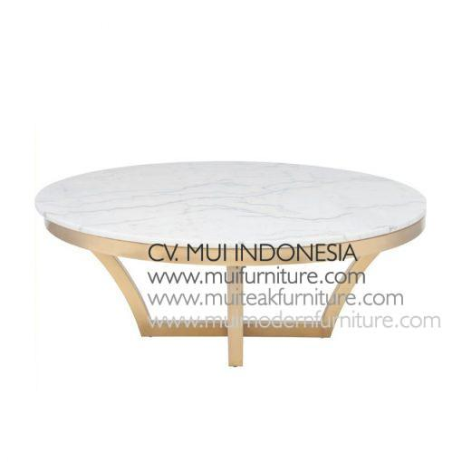 Aura Coffe Table