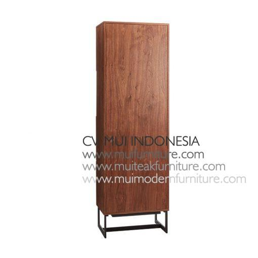 i Tall Bar Cabinet