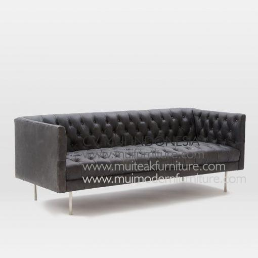 Recta Chester Sofa