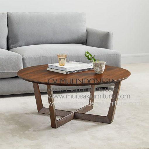 Stevie Coffee Table