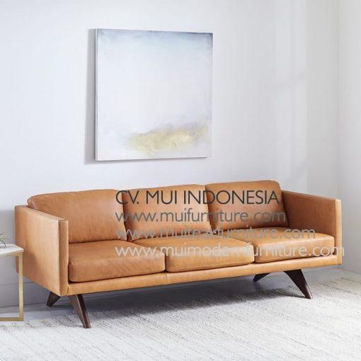 Tuscanny Sofa